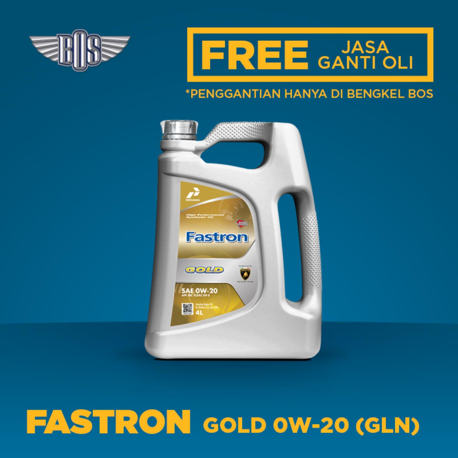 Gt Champiro Bxt Pro 185 Daftar Harga Termurah Dan Terlengkap Ban Mobil 195 65r15 Vocer Fastron Gold 0w 20 4 Liter Gratis Jasa