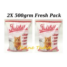 felibite cat food 1kg