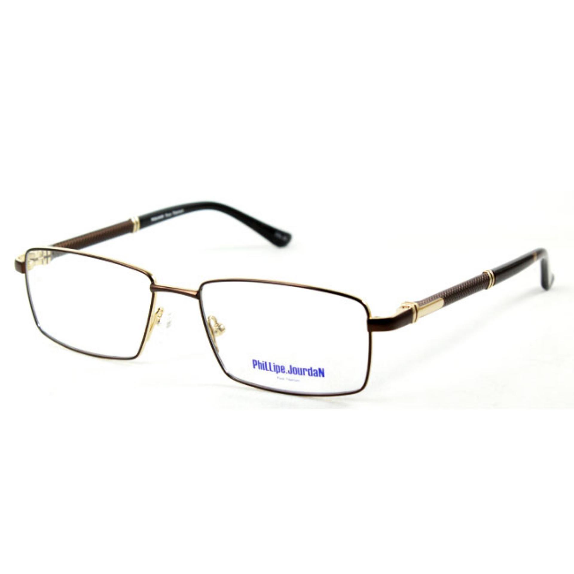 ... Frame Aluminium Source · Fashion Stallane miopia bingkai kacamata Optik kacamata polos aluminium kacamata setengah bingkai kacamata bisnis untuk pria