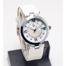 Collection Dan Source · GC jam tangan wanita casual&fashion terbaru terlaris dan elegant .