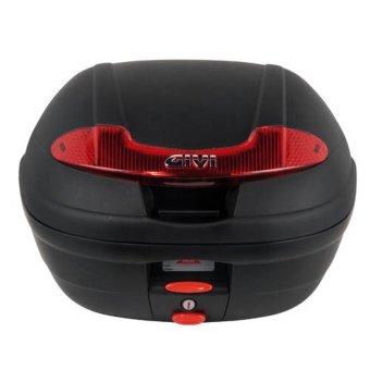 harga Givi Box E340 - Hitam Lazada.co.id