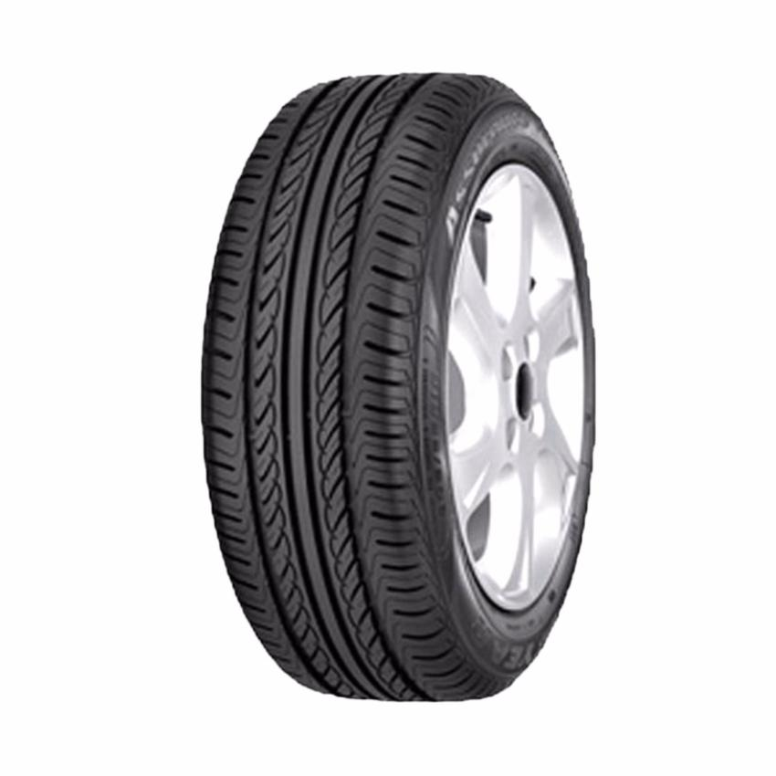 Goodyear uk 185/65 R15 AFM-th 2015
