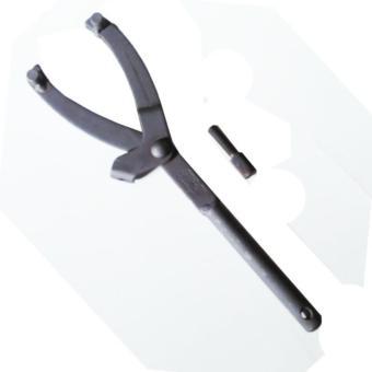 Great Tang Pegangan Kopling Motor - Flying Wheel Pliers Tool 9602