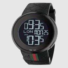 gucci 1142. jam tangan gucci 1142