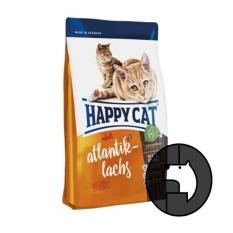 happy cat supreme 10 kg adult atlantic salmon