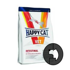 happy cat vet 1.4 kg cat intestinal for cats with digestive disorders