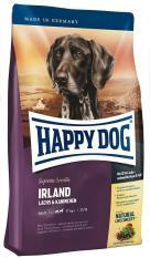 Happy Dog Supreme Irland (Salmon) 12Kg