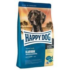 Happy Dog Supreme Karibik 12Kg