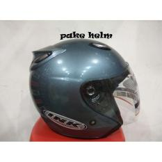 Rp 449000 HELM INK CENTRO JET SOLID