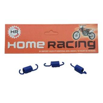Hot Deals Home Racing Per Cvt Mio 1000 Rpm Kuning Pencarian Termurah Source · Home Racing Per Kopling Beat 3piece 1500 Rpm Biru