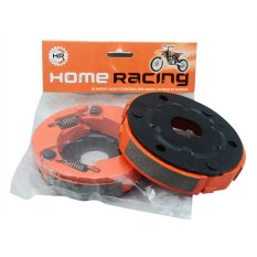Source Jual Jual Home Racing Per Klep Mio 28228354l6n 2piece Price List Update .
