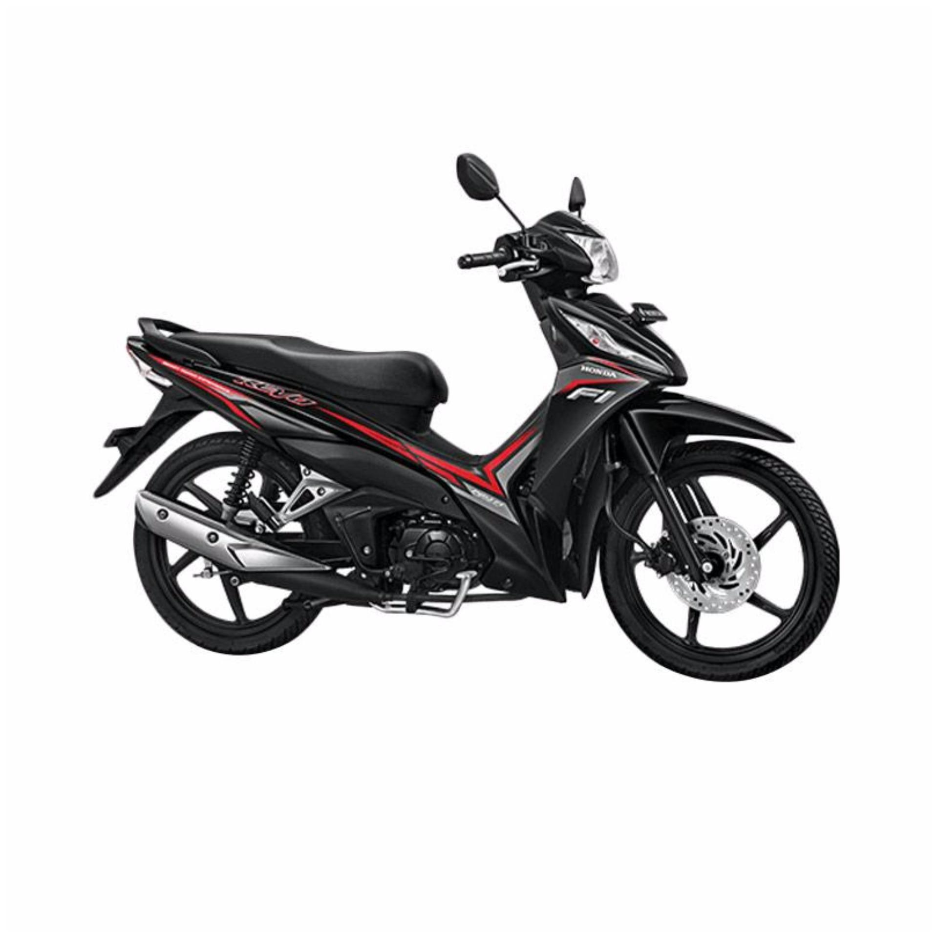 Honda Crf1000l Africa Twin At Tipe Dct Sepeda Motor Red White Otr All New Vario 150 Esp Exclusive Pearl Brebes Fitur A T Source Home