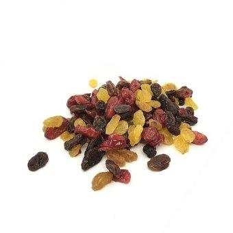 HouseOfOrganix Cranraisins Mix - 150 gr