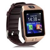 ... HP HANDPHONE JAM TANGAN ANAK Smartwatch u9 - 3