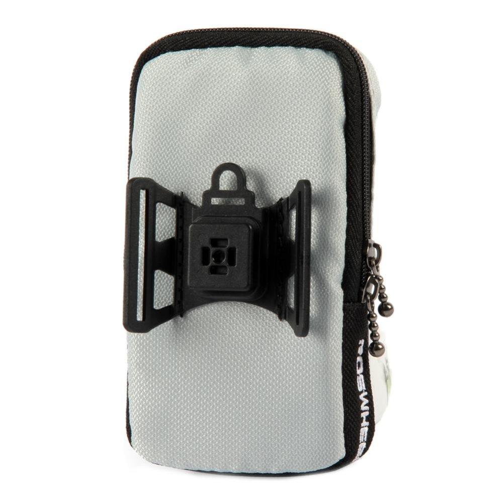 Tas Pinggang Bahan Nilon Untuk Membawa Ponsel Dan Perlengkapannya Kamera Kotak Adventure Adv170 Canon Source Jual Hujan