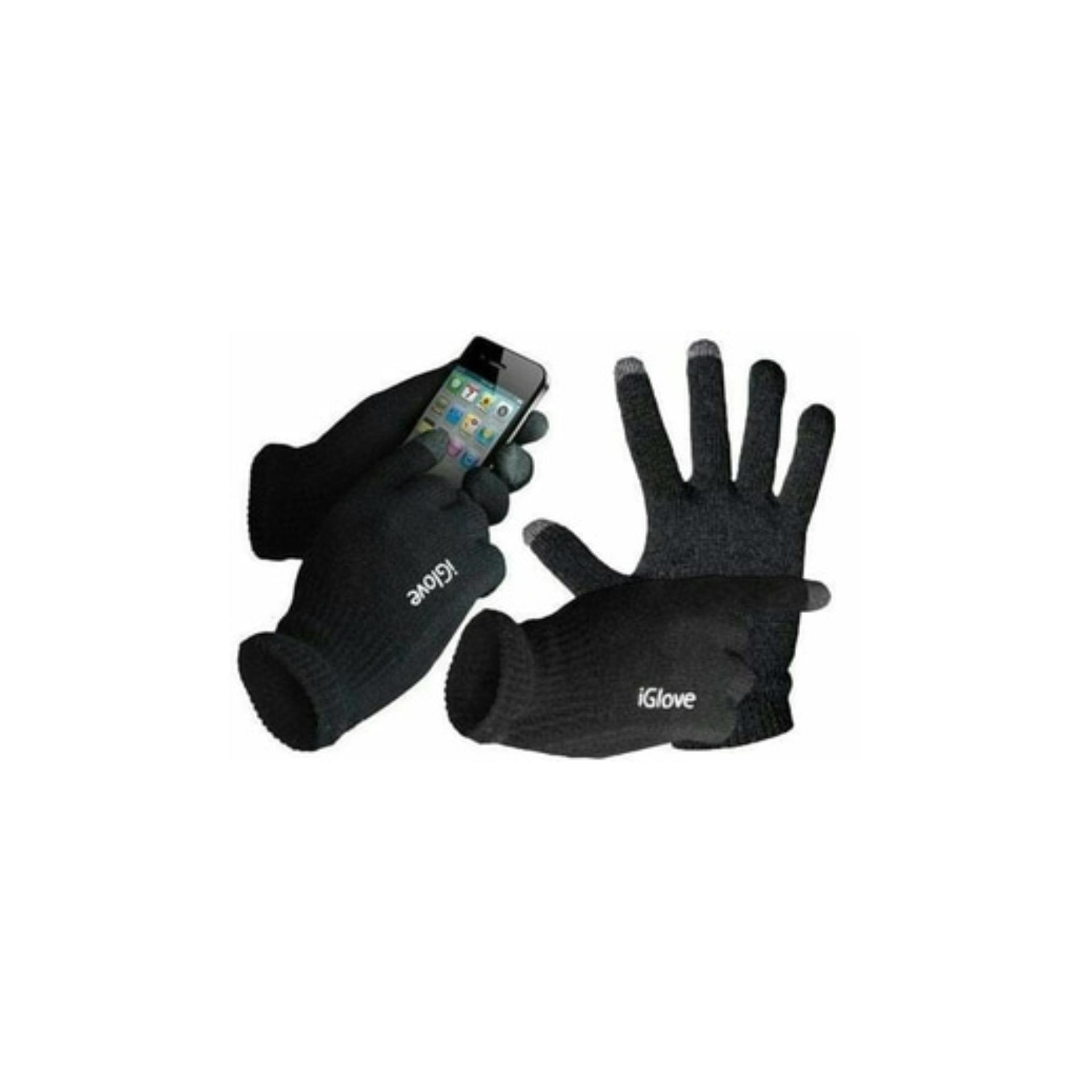 iGlove sarung tangan touch screen Smartphone & Tablet .