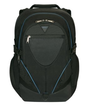 Harga Targus TSB801AP-50 17 In CityLite II Ultimate Backpack