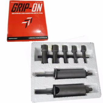 Harga GRIP-ON Alat Melepas Bearing / Bearing Puller / GRIP ON Bearing Disassembler 5 Pcs