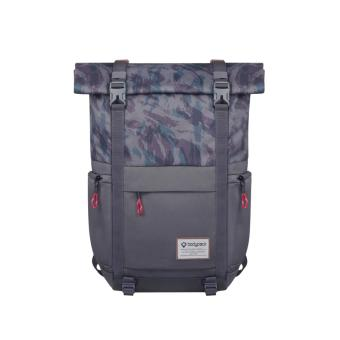Harga Bodypack Battle Jungle 1.0 - Grey