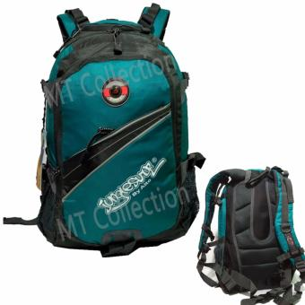 Harga USA Tas Carrier Alto Sport - Jungle Surf ukuran 30 Liter Best Quality