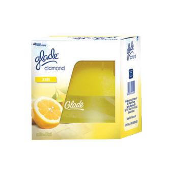 Harga Dan Spesifikasi Glade Pengharum Mobil Aroma Lemon Terbaru Bulan Ini Januari 2018 .