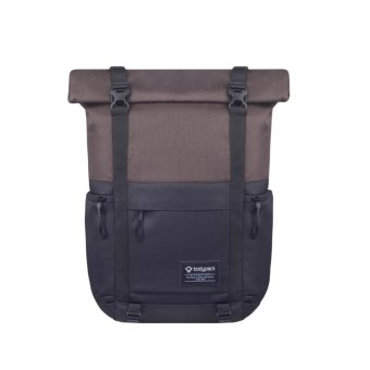 Harga Bodypack Battle Ground 1.0 - Brown