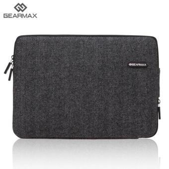 Gearmax Waterproof Laptop Bag/Sleeve for Macbook Air, Retina, Pro 13 inch -