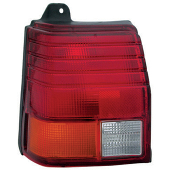OTOmobil for Toyota Starlet 86 1986 Stop Lamp - SU-TY-11-1576