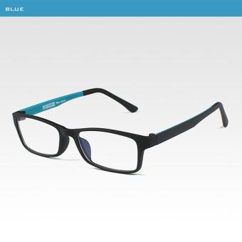 Oulaiou Fashion Accessories Anti fatigue Trendy Eyewear Reading Glasses OJ1738 intl 4. Source · Tungsten