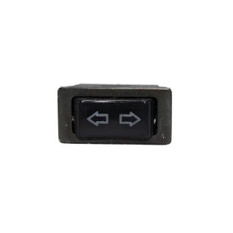 Harga Autofriend Power Window Switch Panah Universal Saklar Jendela - AI -W10-09-