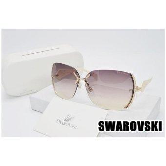 ... Harga Spesifikasi Niaba Swarovski 4 Susun 9054 Kj Pricelist Source Harga Kacamata Swarovski GHL20008
