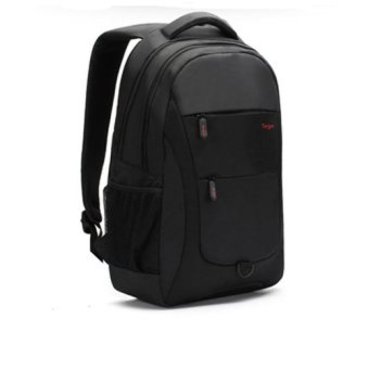 "Harga Targus TSB822AP 15.6"" City Dynamic Backpack Dynamic Backpack Produced in Korea - Intl"