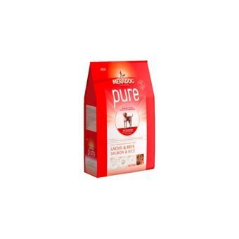 ... Jual Vitamin Suplement Anjing Fortan Cafortan 300gr Goldy Pet Source Meradog Pure Salmon & Rice