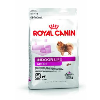 Royal Canin Indoor Life Adult 1.5kg