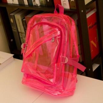 Fashion Drawstring Backpackstudentadultoutdoortravelshoppingschool Source · Backpackstudentadultoutdoortravelshoppingschool Source BUYINCOINS Transparent ...
