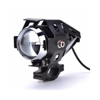 Harga LED Cree U5 Projector Headlight