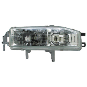 Harga OTOmobil for Honda Accord Maestro 1990-1991 Head Lamp - SU-HD-20-1776-05-6B - Kanan