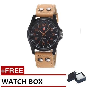 хотим swiss army watch price indonesia следует втирать