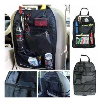 Harga Bag Car Pocket