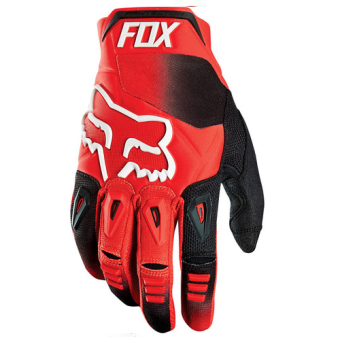 Harga Fox Pawtector Sarung Tangan Sepeda Motor Touring Tour Bikers Bike Gloves Sports Outdoor Full