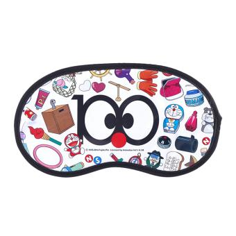 Harga Doraemon Eye Mask Gadget