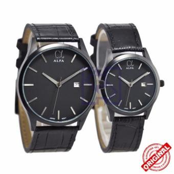 ... Jamtangan Pria - Stainless Steel - Silver Gold. Source ... Pasangan Source · Harga Terbaru Dari Hegner Couple Edition D43h400hg1228mlksgp Date Source ...