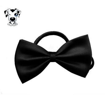 Aoxinda Niyatree Casual Striped Plain Mens Solid Skinny Neck Partywedding Tie Necktie ... Source