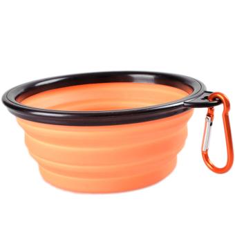 Harga Luminarc Essence Mangkuk Makanan Serbaguna 17cm - Putih. Source · Lipat Silikon Mangkuk Makanan