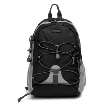 Ransel Anak laki-laki profesional Anak-Anak kolam Mochila Waterproof Backpack Ransel perjalanan olahraga
