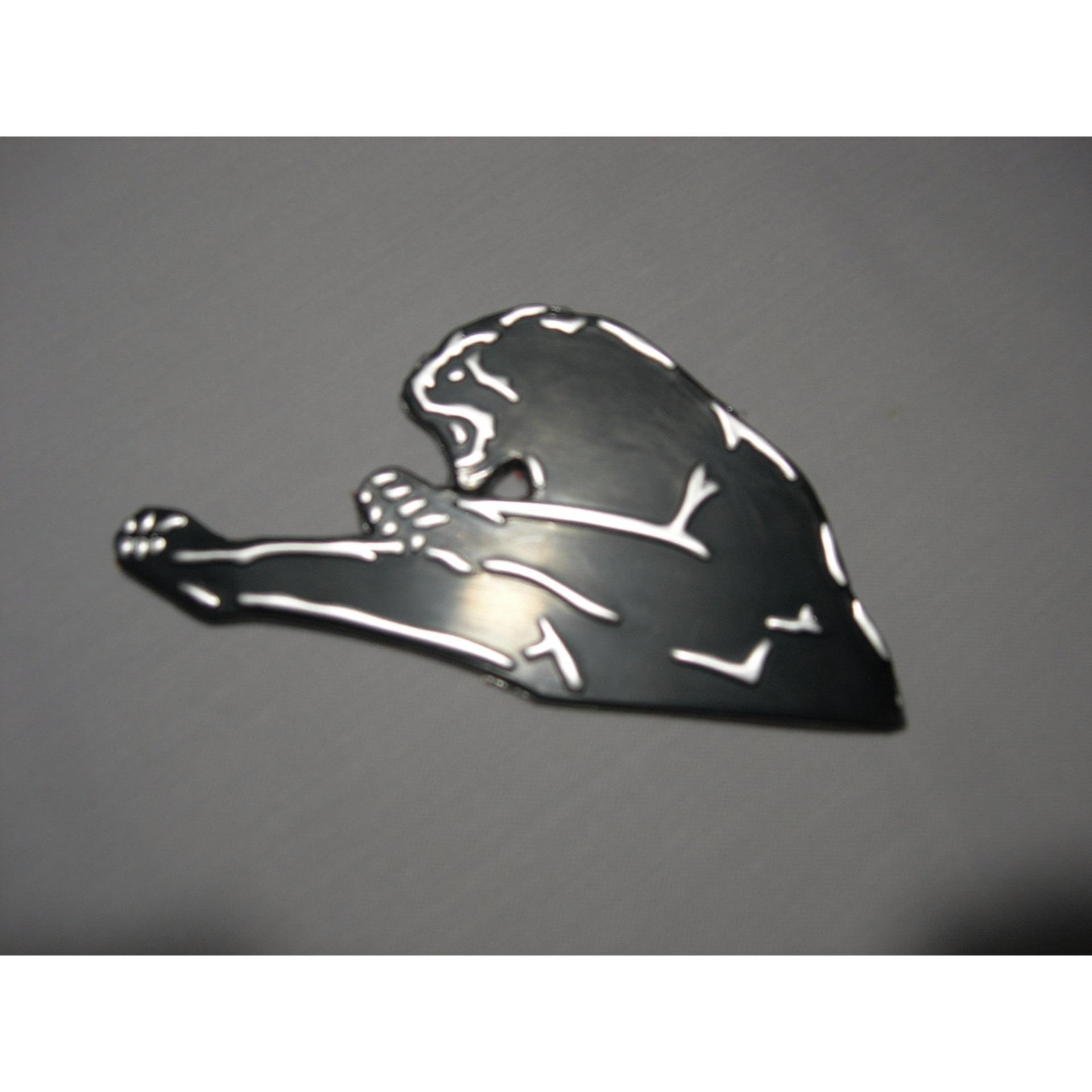 Isuzu Logo Ori Panther Kotak Th 1992 2000 Daftar Harga Terbaru Dan Grill Ac Depan Bagian Tengah Atau Kapsul Update Source