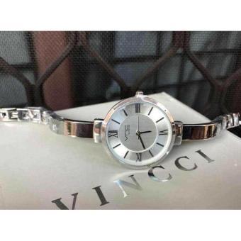 Jam - Jam Tangan Vincci Ori Murah   Sale Vnc Watch Original - Shops e5990b5788
