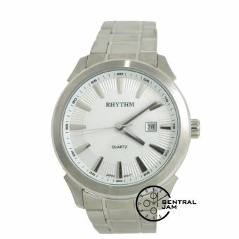 Jam Tangan RHYTHM G1205S01