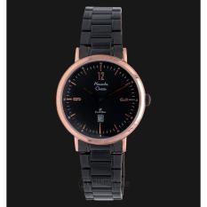 Jam Tangan Wanita Alexander Christie AC8499 Original Garansi resmi 1 Tahun - Promo
