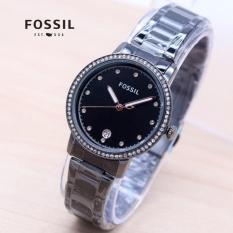 Jual Fossil Fs4682 Murah Garansi Dan Berkualitas